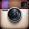 instagram_e-kvety