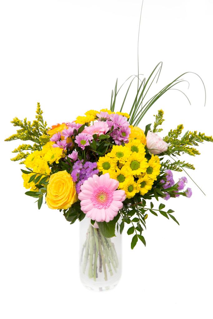 709612395b22 Donáška kvetov a kytíc Slovensko