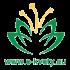 e-kvety_logo